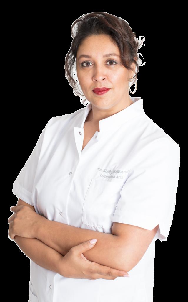 Dokter-Shelly-Gangapersad
