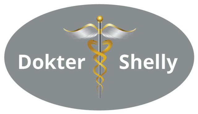 Dokter Shelly | Cosmetisch arts