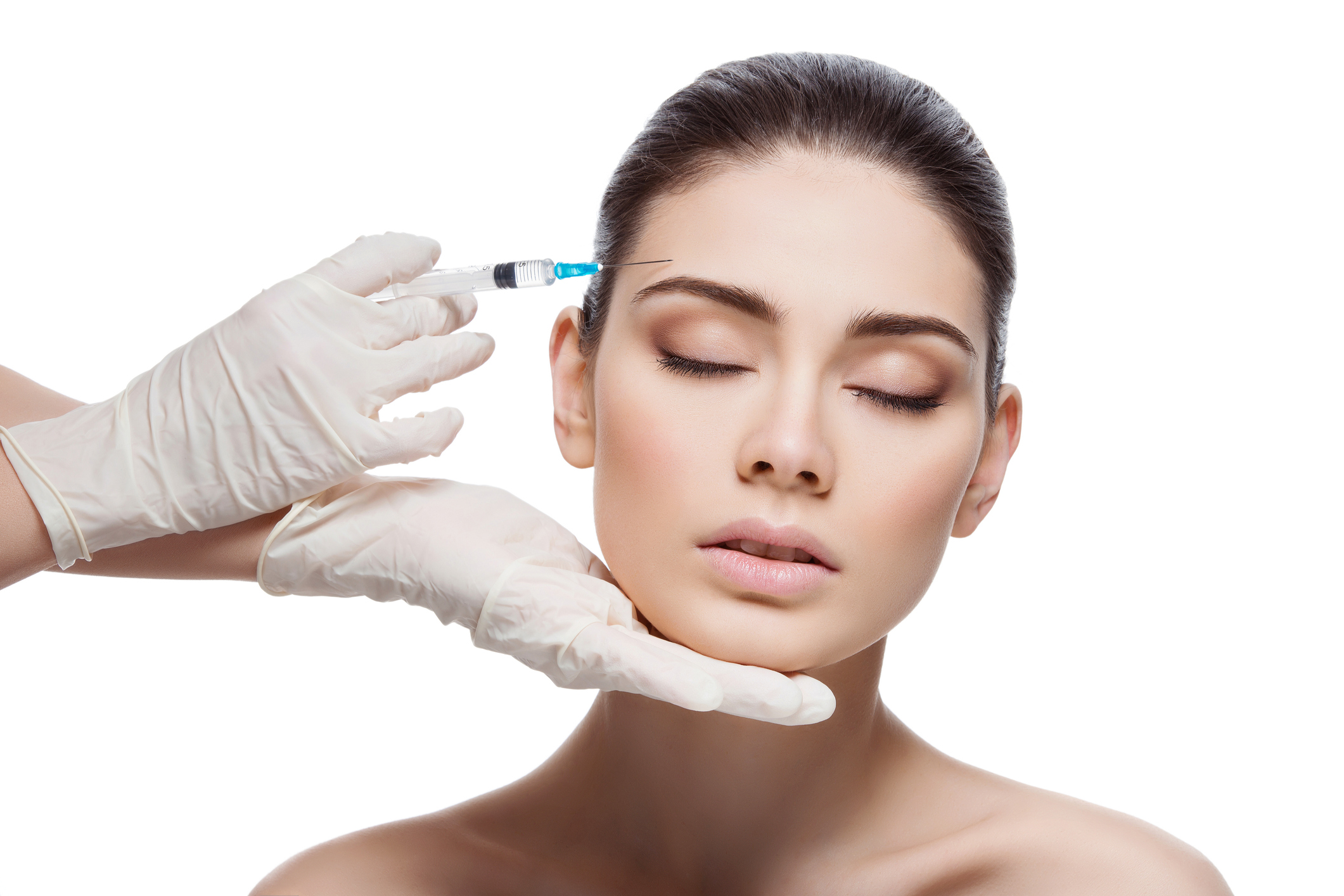 Dokter shelly injectables