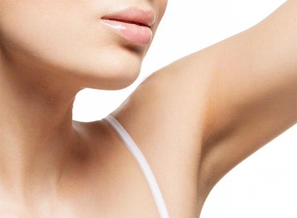 Botox-tegen-overmatig-zweten-Dokter Shelly